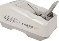 OSTEOproスマート