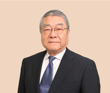 株式会社メディケアー 代表取締役 細井 實